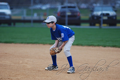 20110415_FirstGames_0017