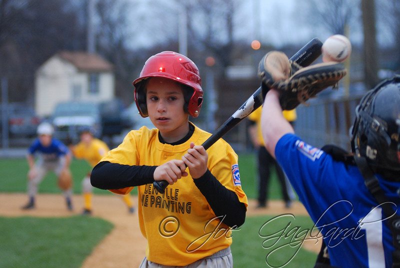 20110415_FirstGames_0021