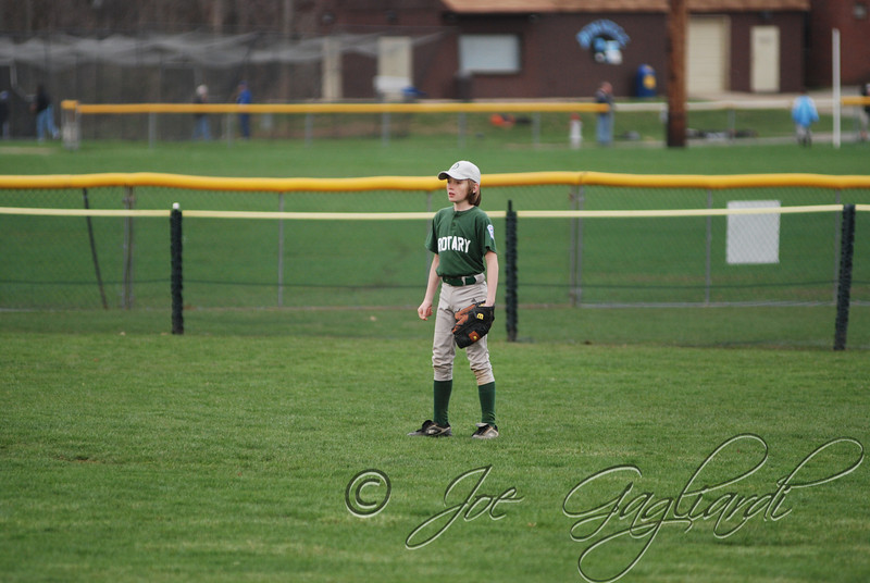 20110415_FirstGames_0004