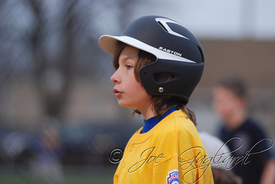 20110415_FirstGames_0037