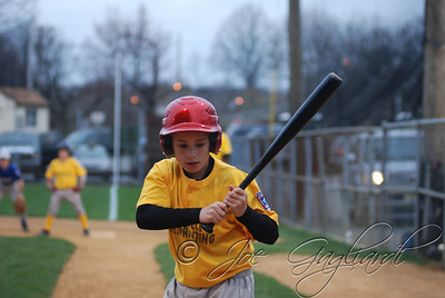 20110415_FirstGames_0022