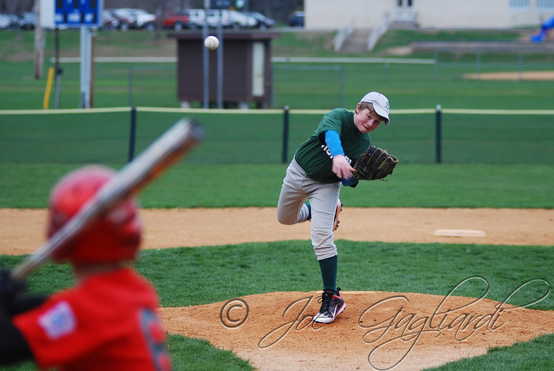 20110415_FirstGames_0008
