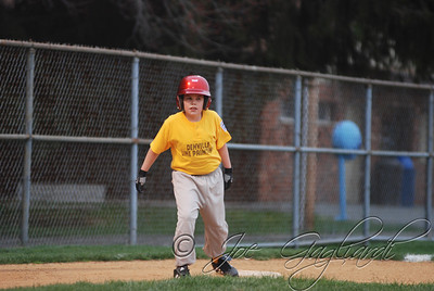 20110415_FirstGames_0032