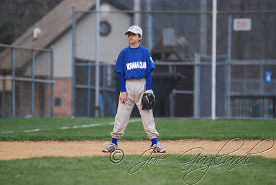 20110415_FirstGames_0029