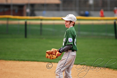 20110415_FirstGames_0003