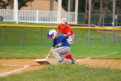 20110613-Denville_Baseball-003-38