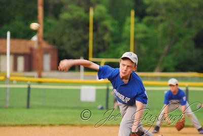 20110613-Denville_Baseball-003-15