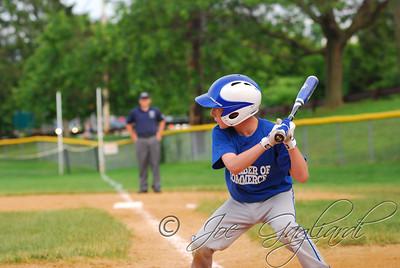 20110613-Denville_Baseball-003-27