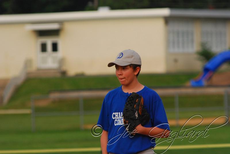 20110613-Denville_Baseball-003-12