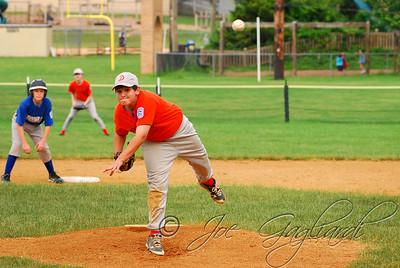 20110613-Denville_Baseball-003-56