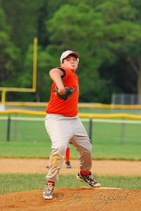 20110613-Denville_Baseball-003-45