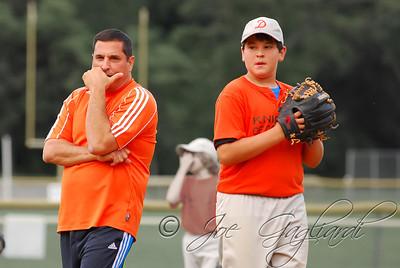 20110613-Denville_Baseball-003-51