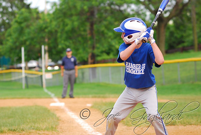 20110613-Denville_Baseball-003-28