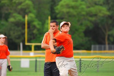 20110613-Denville_Baseball-003-52