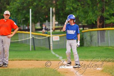 20110613-Denville_Baseball-003-31
