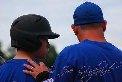 20110613-Denville_Baseball-003-41