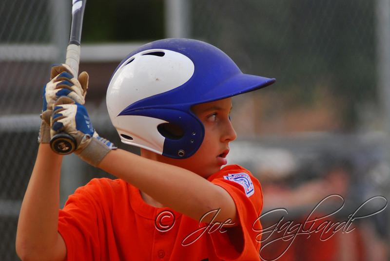 20110613-Denville_Baseball-003-8
