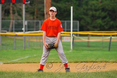 20110613-Denville_Baseball-003-34