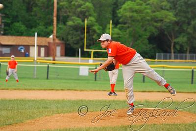 20110613-Denville_Baseball-003-46