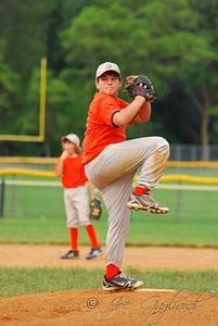 20110613-Denville_Baseball-003-44