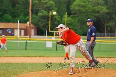 20110613-Denville_Baseball-003-47