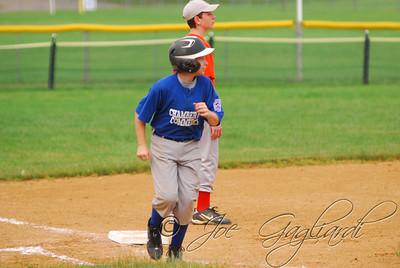 20110613-Denville_Baseball-003-57