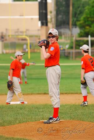 20110613-Denville_Baseball-003-21