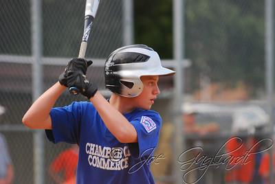 20110613-Denville_Baseball-003-35