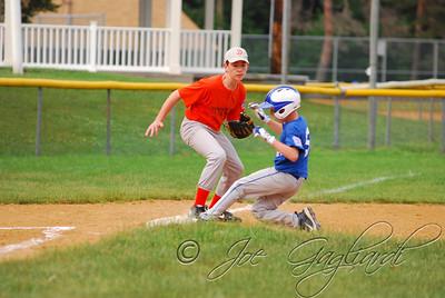 20110613-Denville_Baseball-003-37