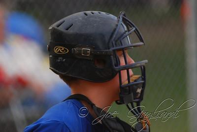 20110613-Denville_Baseball-003-11