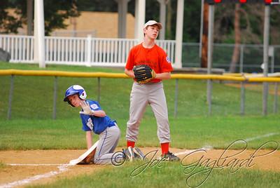 20110613-Denville_Baseball-003-40