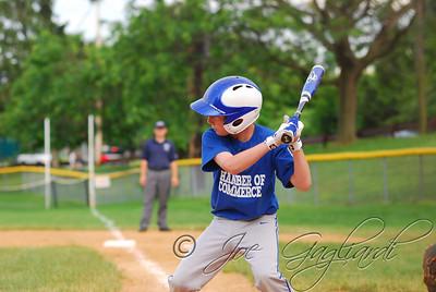 20110613-Denville_Baseball-003-26