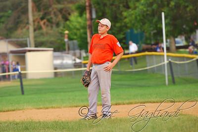 20110613-Denville_Baseball-003-24