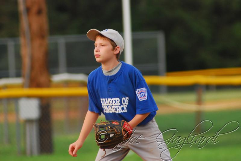 20110613-Denville_Baseball-003-13