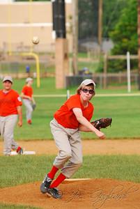 20110613-Denville_Baseball-003-23