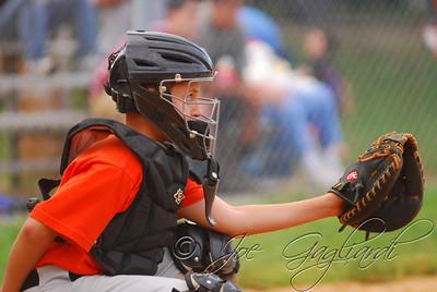 20110613-Denville_Baseball-003-55