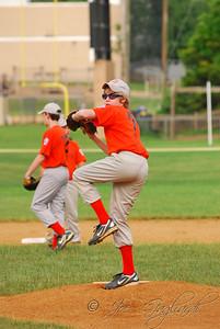 20110613-Denville_Baseball-003-22