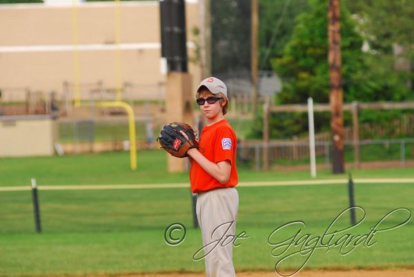20110613-Denville_Baseball-003-19