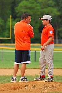 20110613-Denville_Baseball-003-54