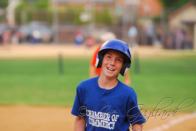20110613-Denville_Baseball-003-16