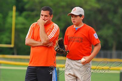 20110613-Denville_Baseball-003-49