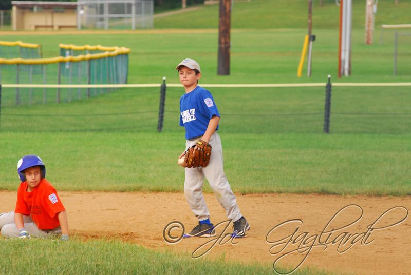 20110613-Denville_Baseball-003-14