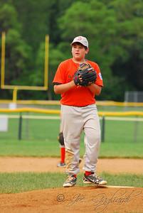 20110613-Denville_Baseball-003-43