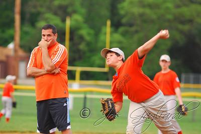 20110613-Denville_Baseball-003-50