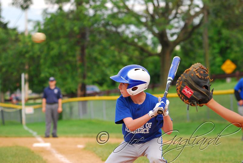 20110613-Denville_Baseball-003-30