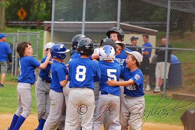 20110613-Denville_Baseball-003-58