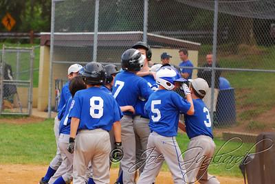 20110613-Denville_Baseball-003-59