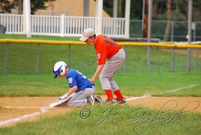 20110613-Denville_Baseball-003-39