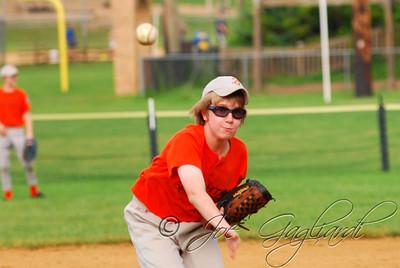 20110613-Denville_Baseball-003-20