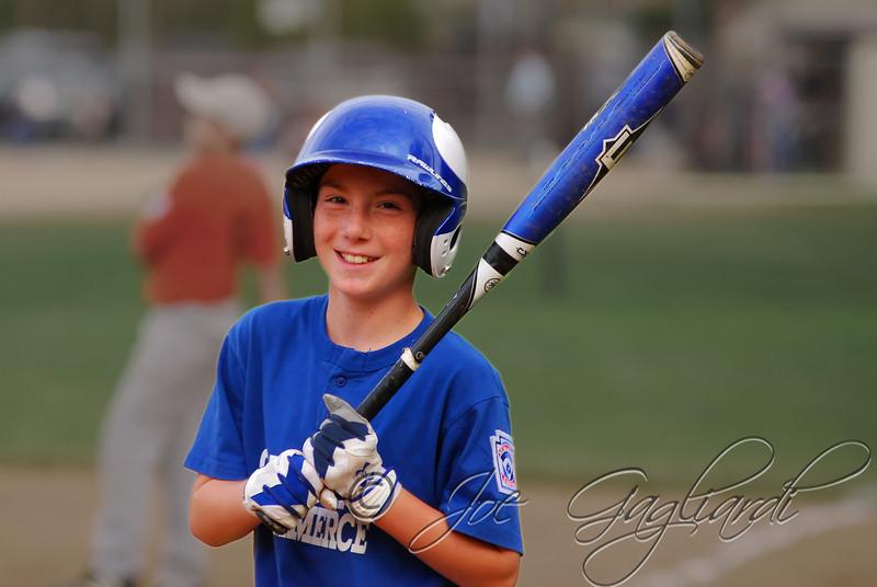 20110613-Denville_Baseball-003-17